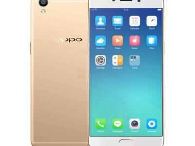 سعر ومواصفات Oppo A37 موقع نشترى