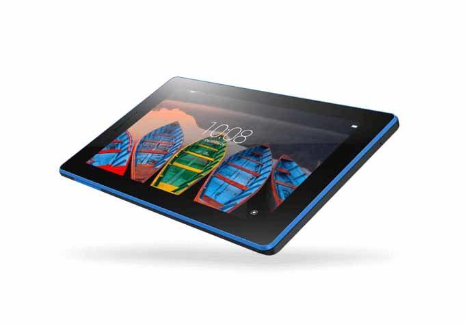 مواصفات واسعار تاب Lenovo Tab3 7
