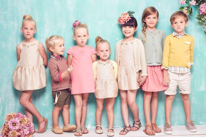 جز مراهق برعم موقع نون ملابس اطفال Natural Soap Directory Org