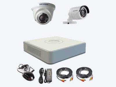 مواصفات كاميرات هيكفيجن Hikvision موقع نشترى