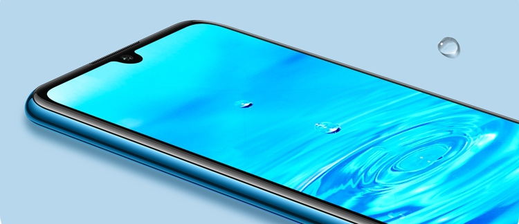 هواوى بى 30 لايت - Huawei P30 Lite - 2 موقع نشترى دوت كوم