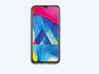 عيوب ومميزات Samsung A10 nashtree - موقع نشترى