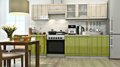 تعرفى على أهم أجهزة المطبخ الحديث - موقع نشترى دوت كوم