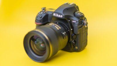 نشترى دوت كوم -أفضل و أحدث كاميرات التصوير الاحترافي 2019