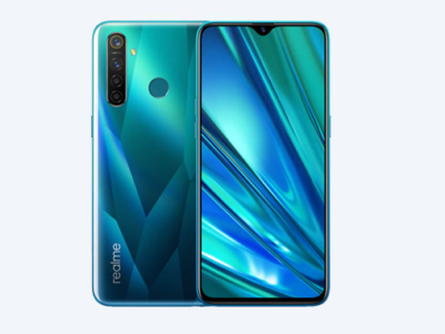 Realme5-pro-مواصفات-وأسعار-موبايل