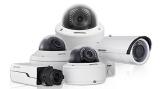 مواصفات كاميرا هيك فيجن  Hikvision للمراقبة الداخلية والخارجية
