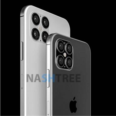 – 6 ميزات ستحبها في iPhone 13 الجديد